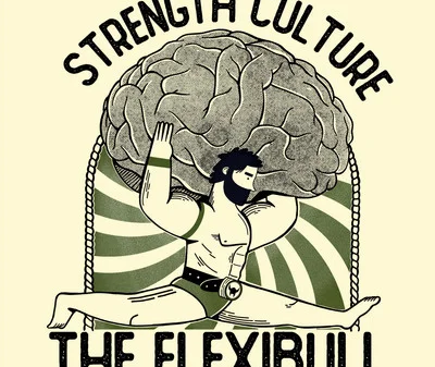 Nick featured on Flexibull podcast, talks about how his training philosophy evolved over 10 years