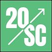 20SC submark Logo -06.png