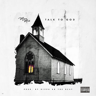 talk to god cover.jpg