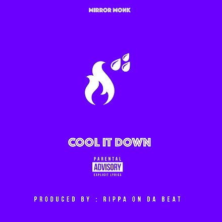 Cool It Down (SINGLE COVER ART).png