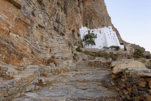 amorgos monastery cyclades copy.jpg