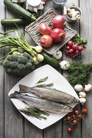 food fish vegetables copy.jpg