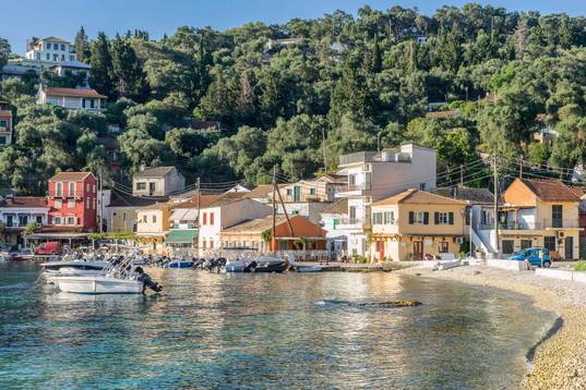 paxos island ionian sea greece copy.jpg