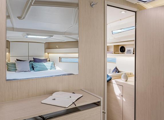 oc40.1-interior6.jpg