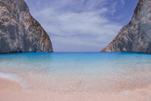 navagio beach sea ionian greece aky copy
