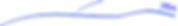 miata outline blue with flag.png