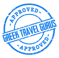cropped logo blue.png