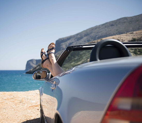 ROAD TRIP GREECE BEACH CABRIO CAR copy.j