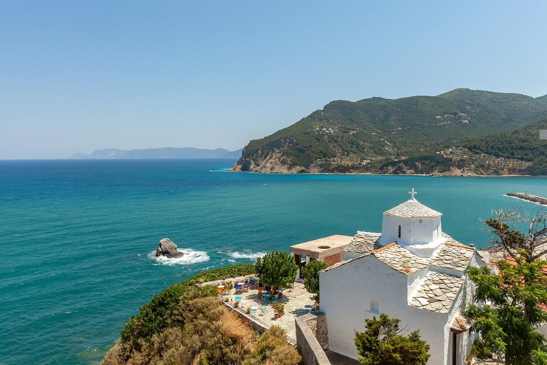 TTT_Sporades_Skopelos_Town_JUNE19_14.jpg