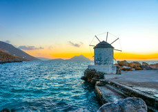 sea sunset windmill copy.jpg