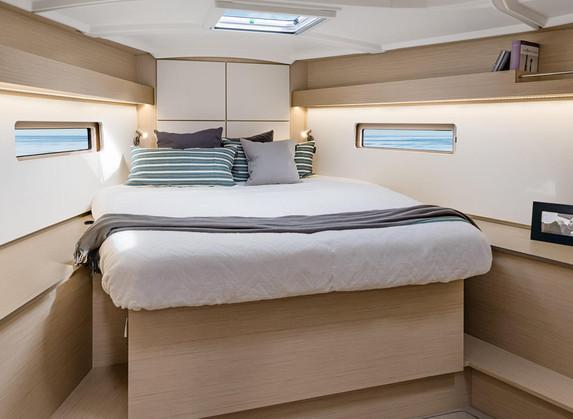 oc40.1-interior5.jpg