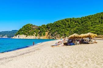 beaches-480.jpg