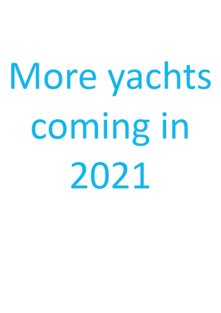 more yachts coming in 2021.png
