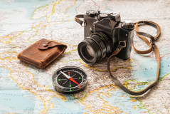 photo camera greece compass map.jpg