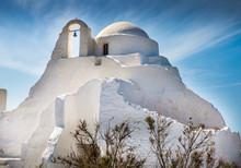 white church greece cyclades copy.jpg