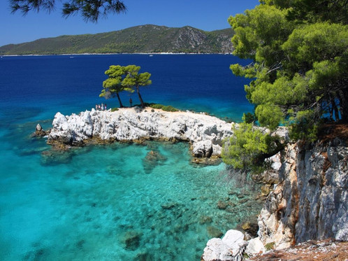 skopelos-greek-island-canva-min.jpg