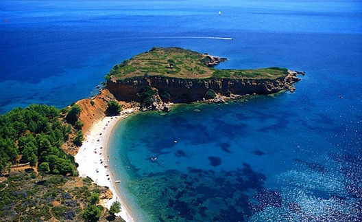 alonnisos-a-hidden-paradise.jpg