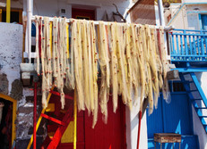 milos fisherman nets traditional local c