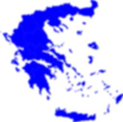 blu map.png