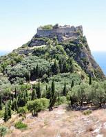 corfu ionian fort greece copy.jpg