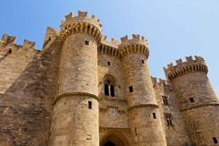 eastern aegean castle rhodes copy.jpg