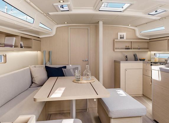 oc40.1-interior3.jpg