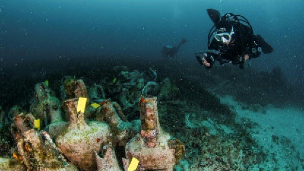 undersea-site.jpg