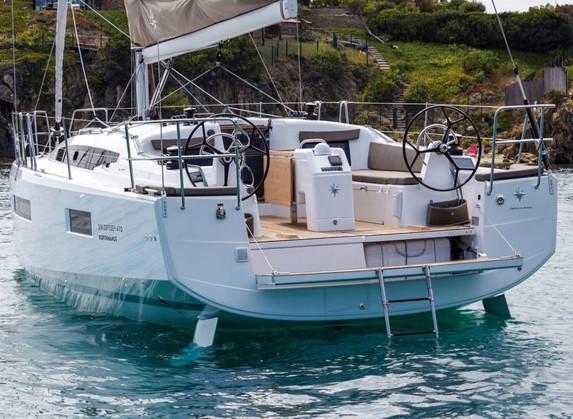 jeanneau-sun-odyssey-410-cockpit-e154655