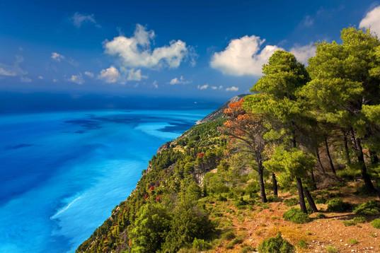 lefkada sea ionian greece view copy.jpg