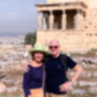 C&S at Acropolis (1 of 1).jpg