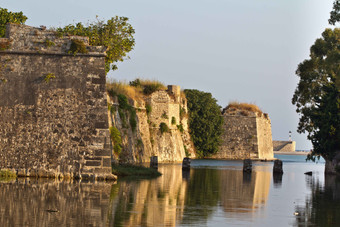 corfu ionian fort sea greece copy.jpg