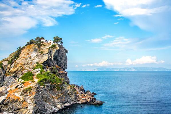 skopelos-island-3-1920.jpg