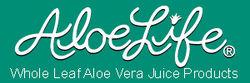 AloeLogo1