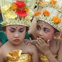 kids whispering.jpg