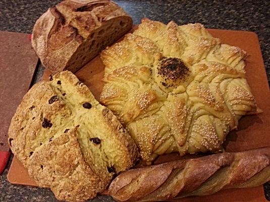bread class.jpg