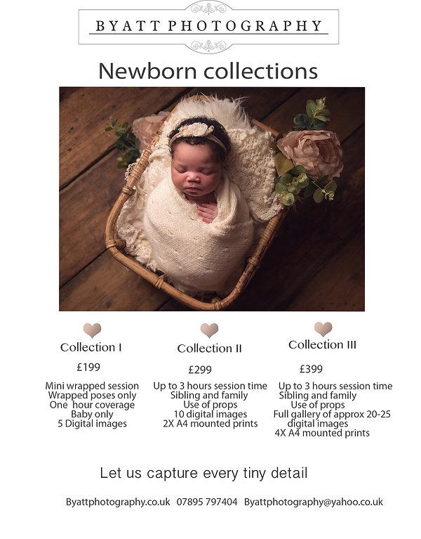2019 price guide newborn.jpg