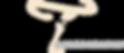 Logo ChampT Black Font-trans.png