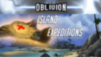 expeditions.png