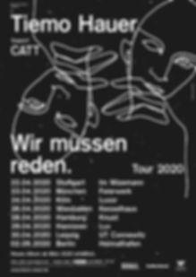 TiemoHauer_Poster_02.jpg
