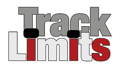 Track Limits logo.jpg