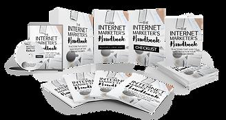 internet marketors hand book.png
