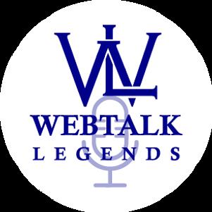 Logo Design (1).png