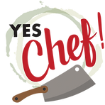 Yes Chef PNG Transparent.png