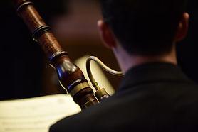 Bassoon 1451_105_Vespers.JPG