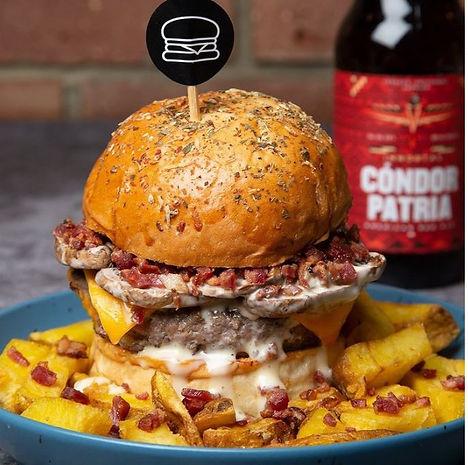 burger mas chela.JPG
