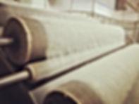 Mill-Batting-1024x768.jpg