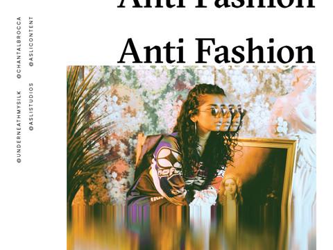 Anti_Fashion