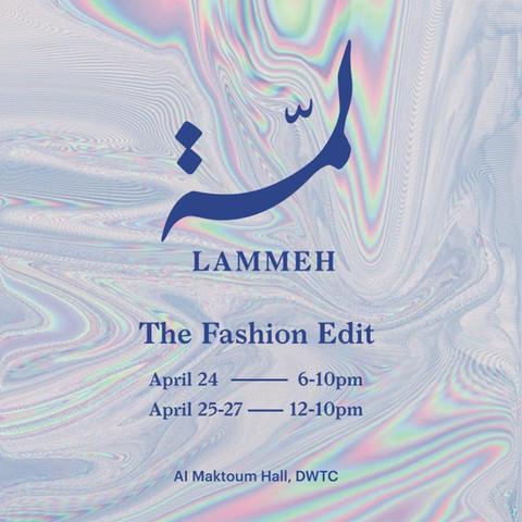 Lammeh 2019