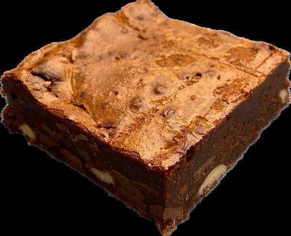 Brownie angle.png