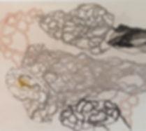 Varka Kozlovic_Op.n.31_fountain pen series